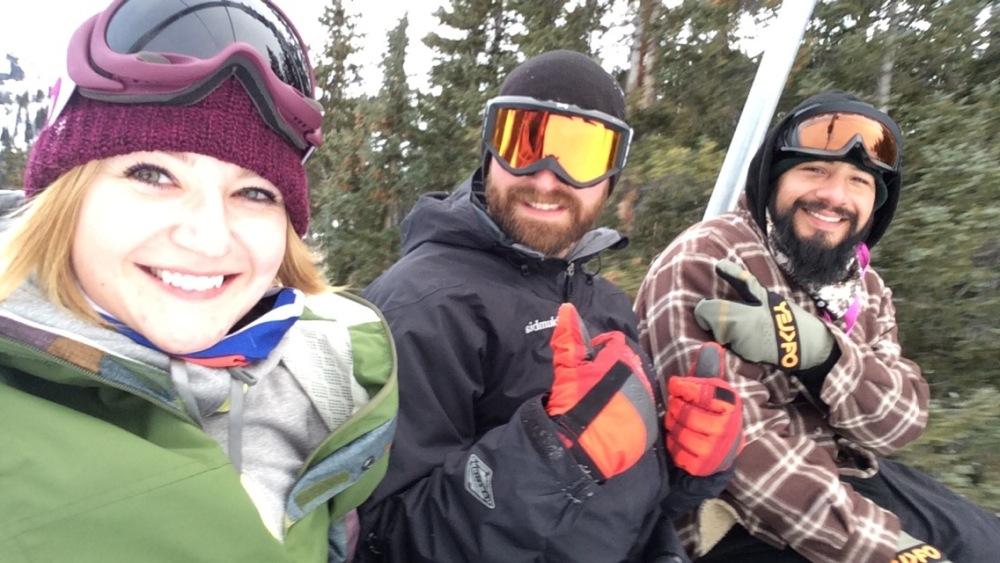 SkiSeason5
