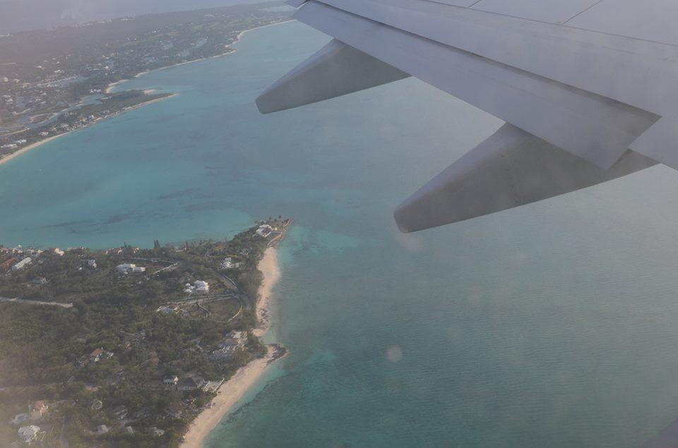 bahamas10