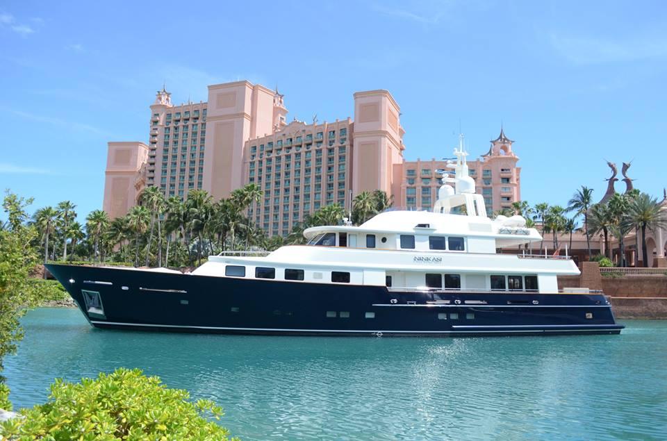 bahamas13